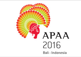 Asian Patent Attorneys Association