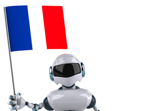 appel à candidature pour le French Tech Pavillon